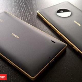 مراجعة عيوب ومُميزات ومواصفات هاتفى Lumia 950 & 950XL مع السعر (10)
