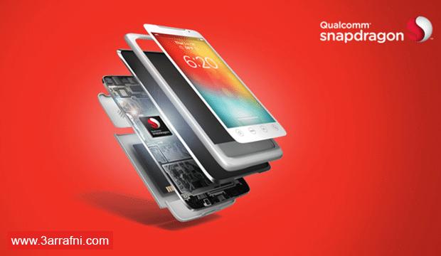 مراجعة و تقييم هاتف 10 HTC One A9 أول هاتف أيفون بنظام الأندرويد مع السعر