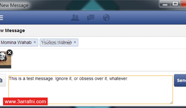 10 إضافات لـ مُتصفح Google Chrom مُميزة للفيس بوك (10)