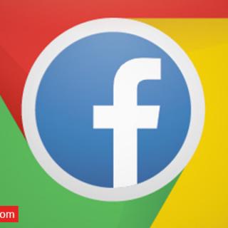 10 إضافات لـ مُتصفح Google Chrom مُميزة للفيس بوك  (11)