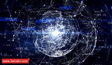برنامجين لمعرفة الاجهزة المتصلة بالشبكة