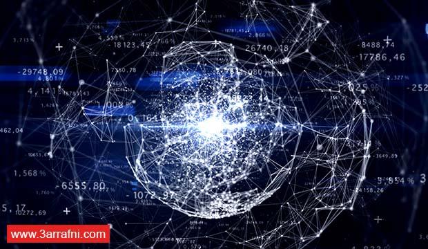 3 برامج لمعرفة الاجهزة المتصلة بالشبكة