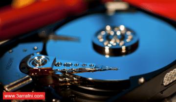 تحميل أفضل 4 برامج لإسترجاع الصور و الملفات المحذوفة للويندوز