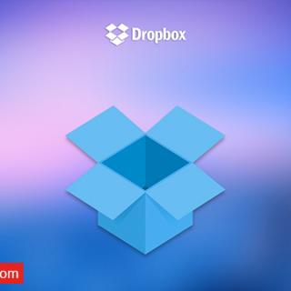 15 طريقة لدروب بوكس Dropbox أفضل !