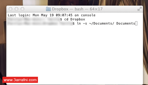 15 طريقة لدروب بوكس Dropbox أفضل ! (9)