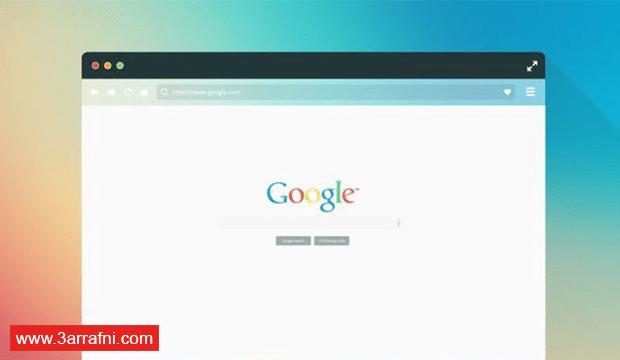 أفضل 10 إضافات لجوجل كروم لعام 2015