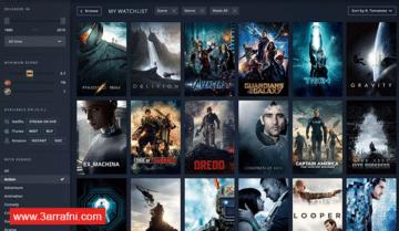 موقع Movieo لمساعدتك على مشاهدة افلام اجنبية اون لاين تستحق المشاهدة