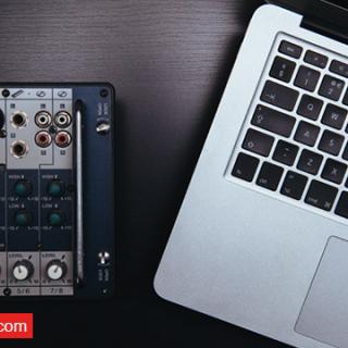 30 موقع لتعديل الصور و منتجة الفيديو و الاغاني و الموسيقي (1)