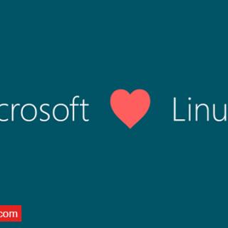 تشغيل برامج و العاب ويندوز على توزيعات اللينكس