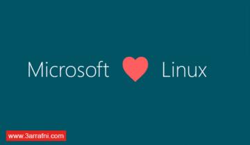 تشغيل برامج و العاب ويندوز على توزيعات اللينكس بكل سهولة