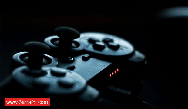 شغيل ملفات الفيديو و الاغاني و الصور على PlayStation 4 (5)