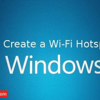 كيفية-مشاركة-الانترنت-فى-ويندوز-10-بدون-برامج