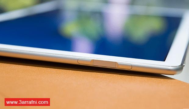 مراجعة-Huawei -MateBook (4)