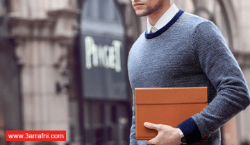 مراجعة Huawei MateBook : مواصفات و سعر و مميزات شاملة 8