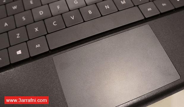 مراجعة-Huawei -MateBook (8)