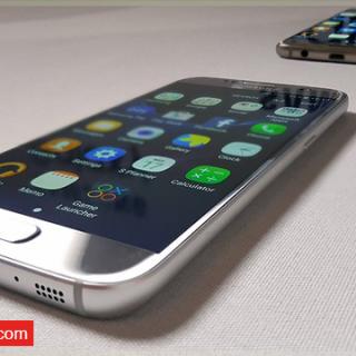 مراجعة-Samsung -Galaxy- S7 (10)