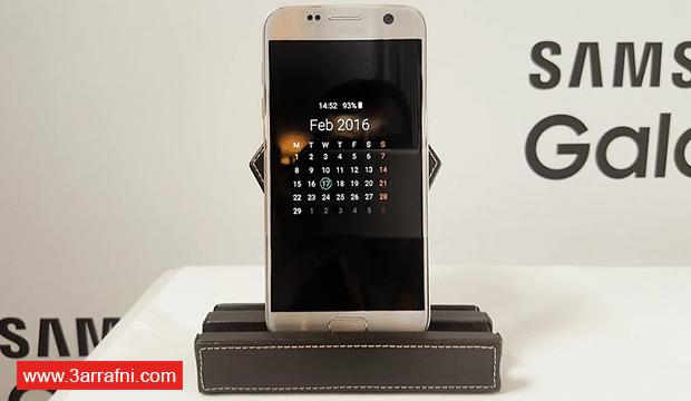 مراجعة-Samsung -Galaxy- S7 (3)