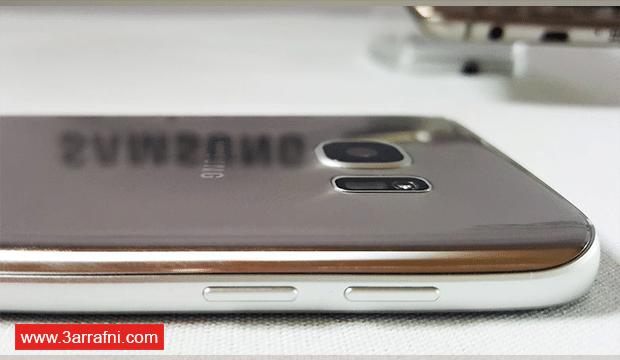 مراجعة-Samsung -Galaxy- S7 (6)