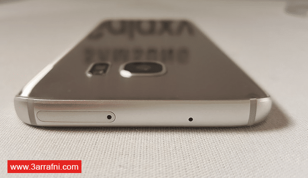 مراجعة-Samsung -Galaxy- S7 (8)