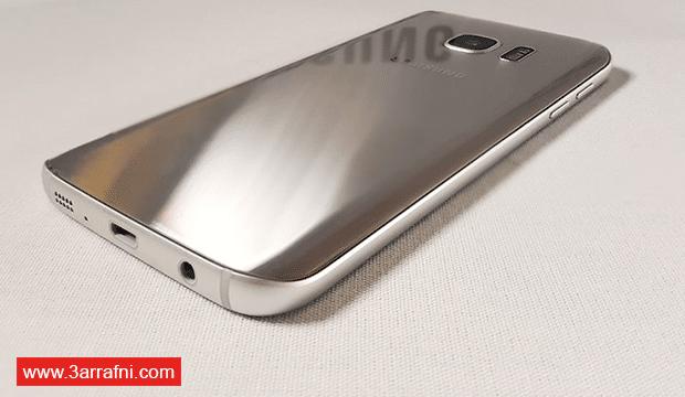 مراجعة-Samsung -Galaxy- S7 (9)
