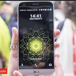 مراجعة-lg-g5-مواصفات-سعر-مميزات (3)