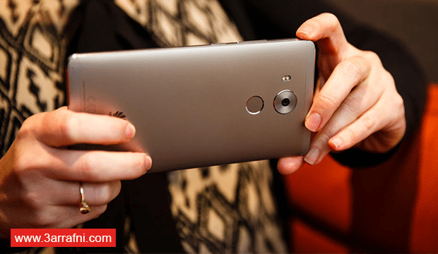 مواصفات و مميزات هاتف Huawei Mate 8 مع السعر (6)