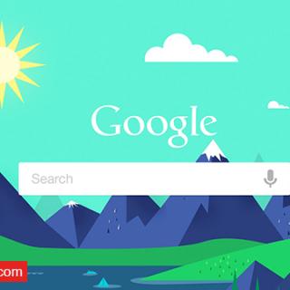 14 أداة رائعة مخفية في شريط العنوان فى جوجل كروم و محرك بحث جوجل