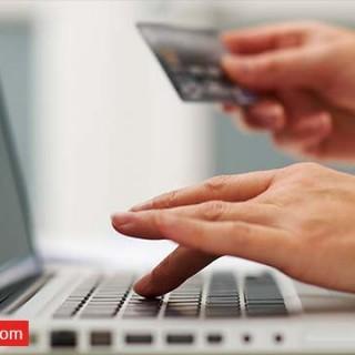 20 سبب يجعل التسوق عبر الانترنت أفضل