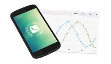 افضل تطبيقات مجانية للاتصال عبر الانترنت بعد حظر لاين وماسنجر وسكايب