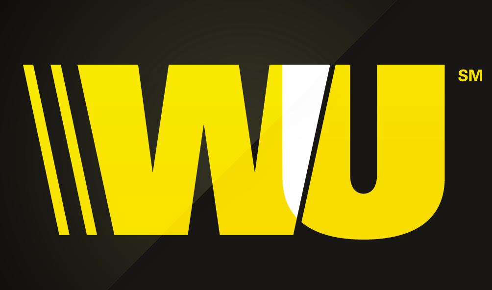 كيفية تحويل و سحب الأموال بشكل مجاني من بنك ويسترن يونيون Western Union و رسوم التحويل و أماكن الفروع