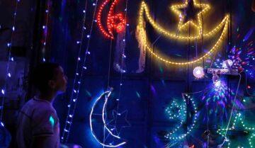 أفضل تطبيقات دينية و رمضانية للأندرويد 2016