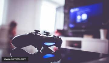 تحسين و زيادة كفاءة أداء الألعاب على كروت شاشة إنتل