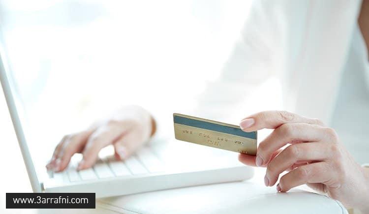 خدمة-فوري-VCN-بطاقة-فيزا-افتراضية-للشراء-من-الانترنت