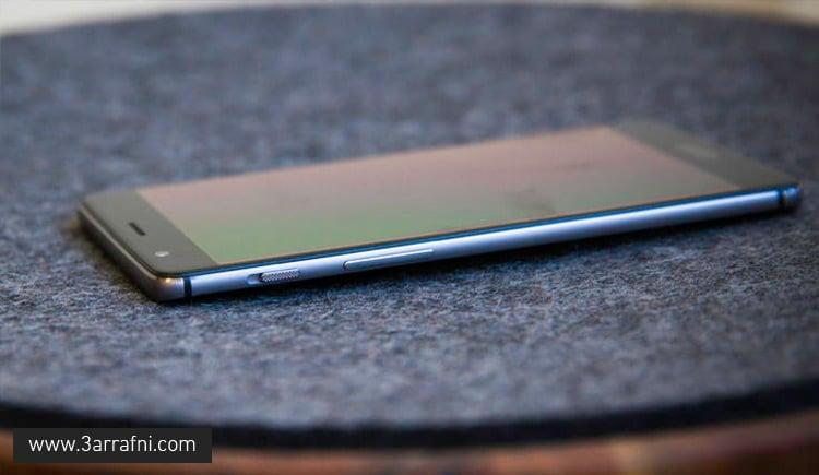 مواصفات و سعر هاتف Oneplus 3.. أفضل هاتف أندرويد لعام 2016 بتكلفة منخفضة! (3)