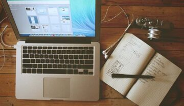 4 أدوات لإدارة فريق العمل داخل الشركات الناشئة startups