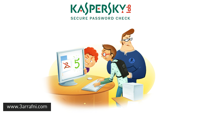kaspersky-secure-password