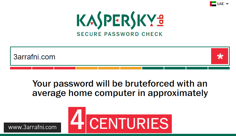 password-check