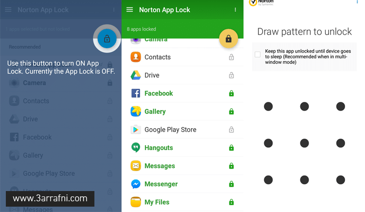 lock-apps-with-norton-app-lock