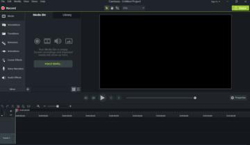 تحميل اصدار الجديد من برنامج Camtasia Studio 9 لتسجيل الشاشة وتعديل الفيديوهات