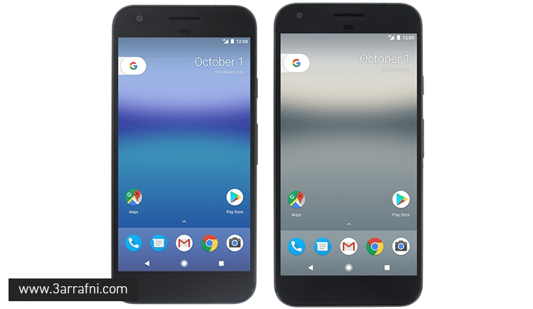 pixel-and-pixel-xl-phones