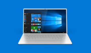 60 اختصار لوحة المفاتيح لنظام ويندوز و Microsoft Office 9