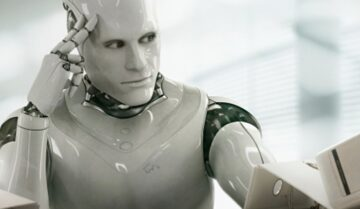 ذكاء إصطناعي جديد من جوجل قادر علي تطوير نفسه