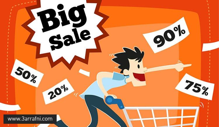 e1a9aa555 سوق دوت كوم ( اضغط هنا للذهاب لصفحة العروض ). كيفية حساب تكلفة المنتج حتى  الشحن إلى مصر؟ %d9%85%d8%a7-%d9%87%d9%