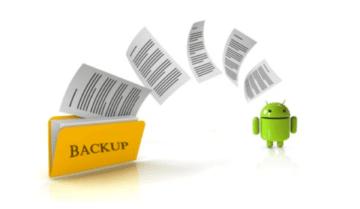 3 برامج لعمل نسخة احتياطية من هواتف الاندرويد وحفظها على الحاسوب
