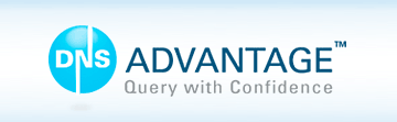 dns_advantage
