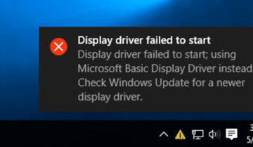 display-driver-failed-to-start