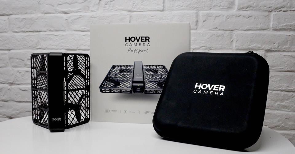 hover-camera