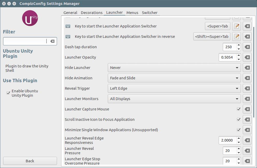 أفضل 5 تعديلات لنظام Ubuntu