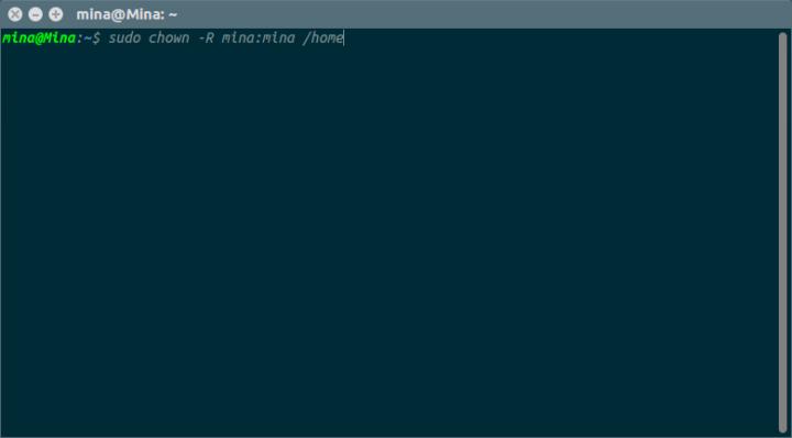 حل اكثر المشاكل الشائعة في نظام Ubuntu