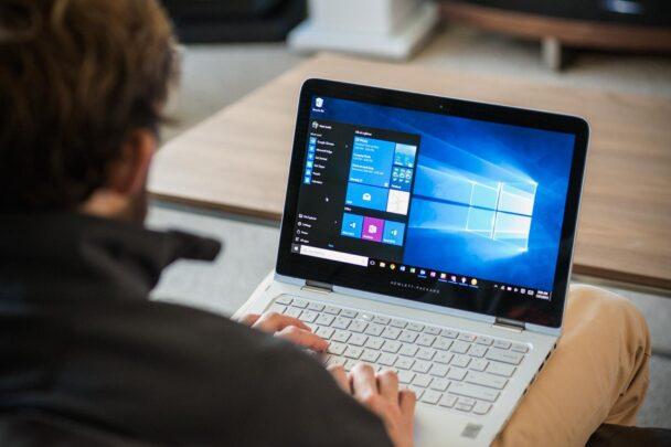 كيف تختار نظام التشغيل المناسب لإهتماماتك على الحاسوب؟